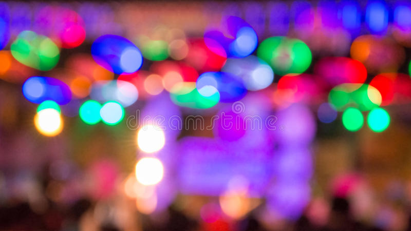 Download Abstract Colorful Royalty Free Stock Image - Image: 36373076