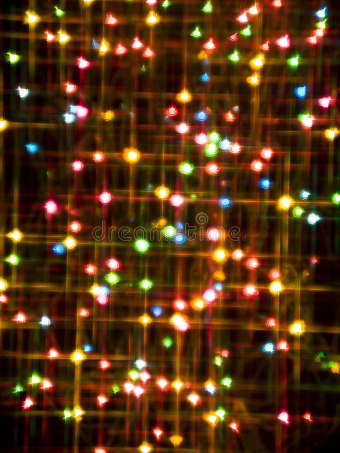Download Abstract colorful light stock photo. Image of celebration - 25570452