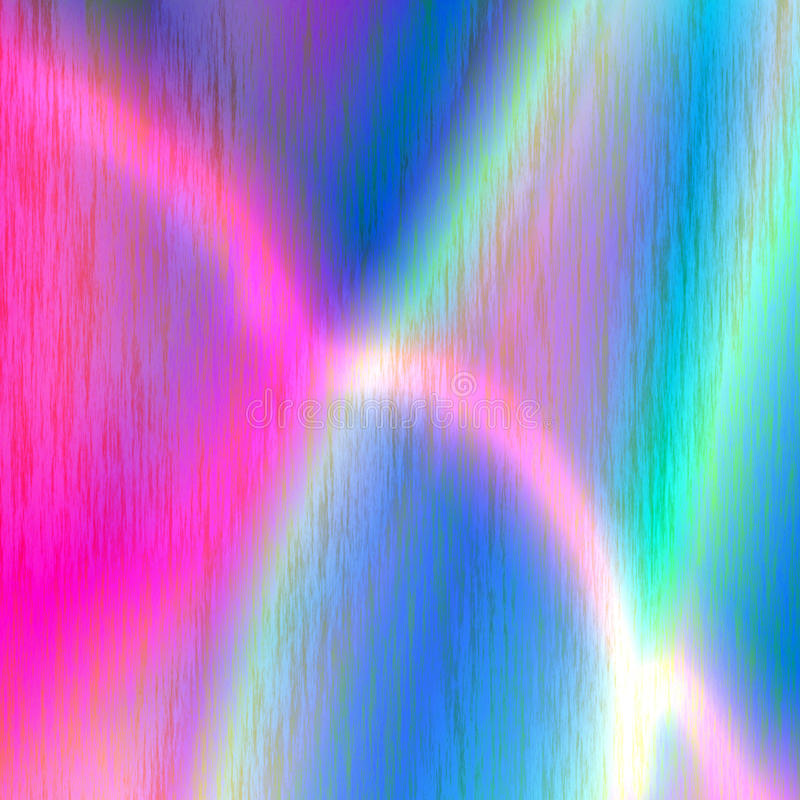 Download Abstract Colorful Light Background Stock Illustration - Illustration of magic, blur: 12378452