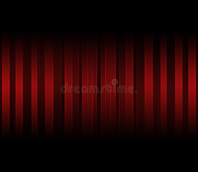 Abstract colorful light background stock illustration