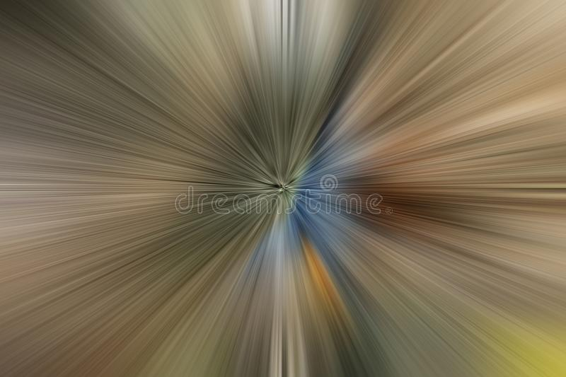 Abstract colorful background design. abstract composition and de royalty free stock images