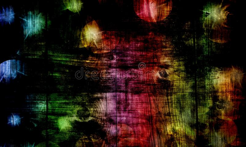 Abstract colorful shaded textured background with lighting effects. wallpaper. Many uses for paintings,printing, book,covers,screen savers,web page,logo,mono stock photo