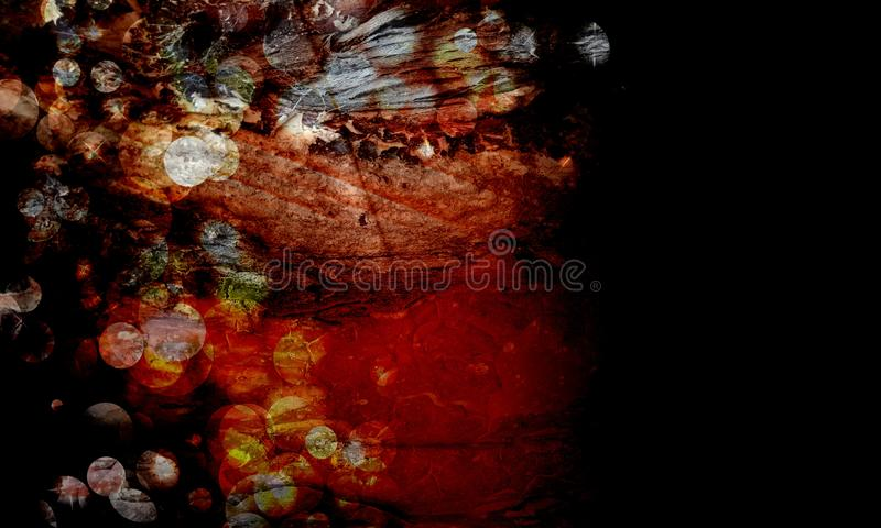 Abstract colorful shaded textured background with lighting effects. wallpaper. Many uses for paintings,printing, book,covers,screen savers,web page,logo,mono stock images
