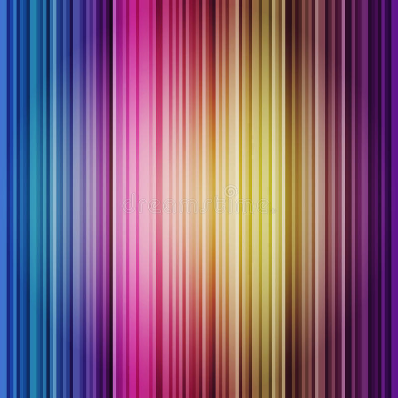 Download Abstract Colorful Shiny  Background Stock Illustration - Image: 30655390