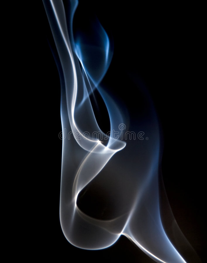Download Abstract Colorful Smoke Background Royalty Free Stock Image - Image: 5912946
