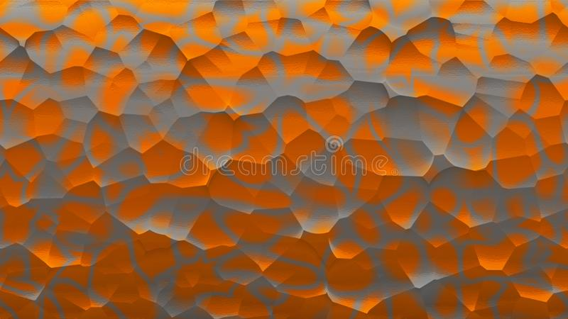 Abstract colorful stones wallpaper. Art backgrounds. Multicolored mosaic. Abstract geometric line. Abstract colorful stones wallpaper. Art backgrounds stock illustration