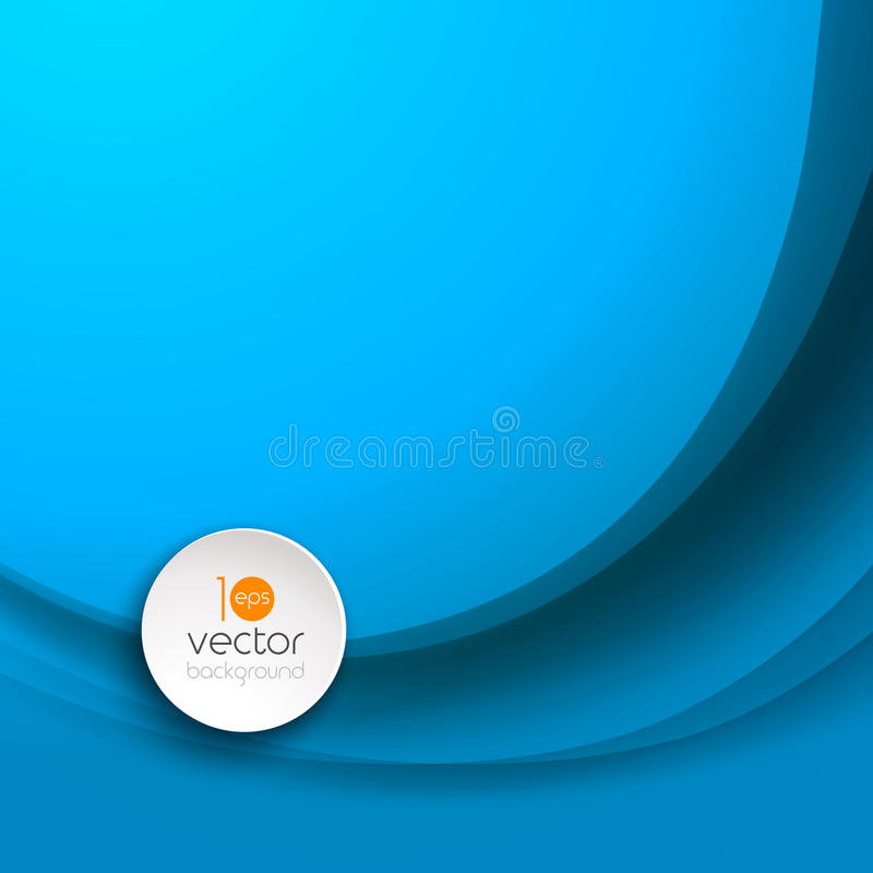 Abstract colorful vector background vector illustration
