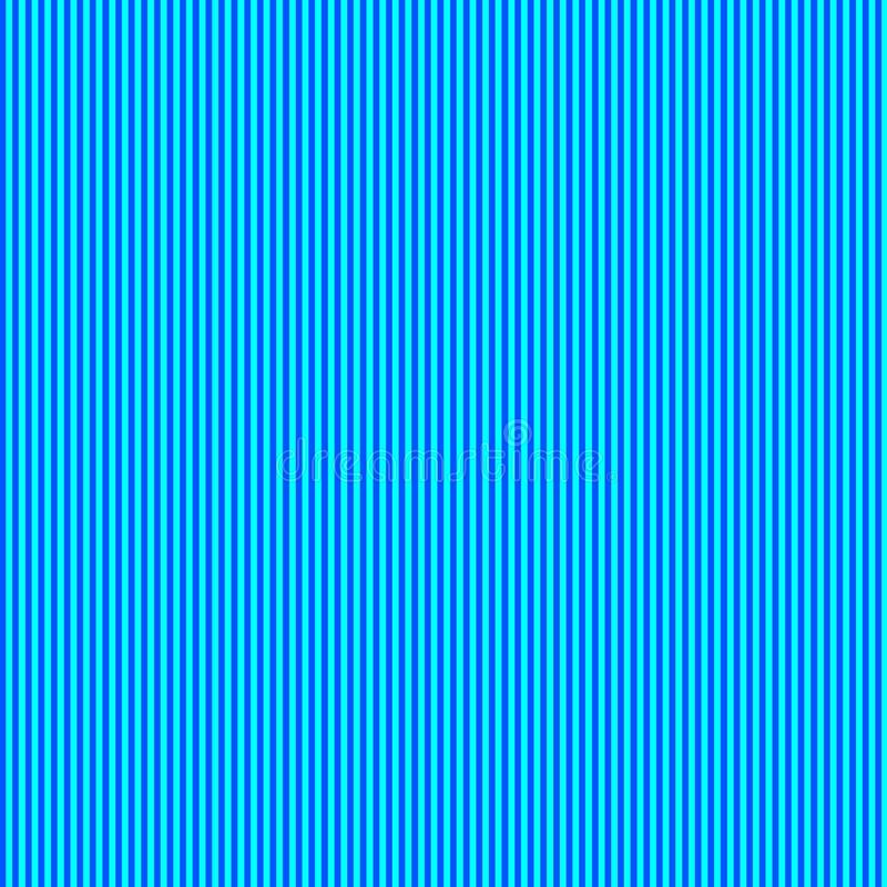 Abstract colorful vertical striped background stock photo