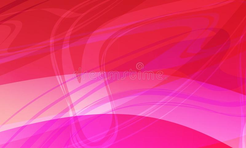 Abstract colorful wavy background. smooth, curve.vector illustration. Many uses for paintings,printing,mobile backgrounds, book,covers,screen savers, web page vector illustration