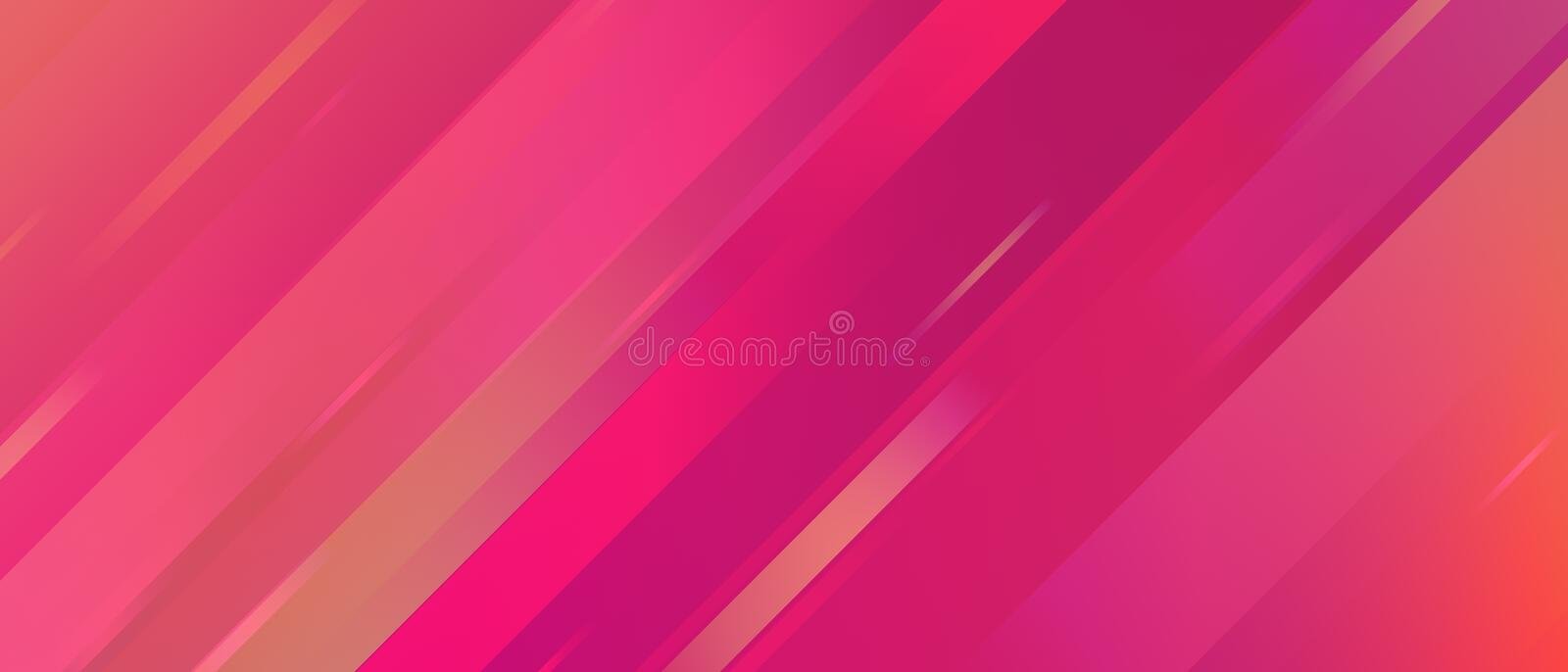 Abstract colors background royalty free stock image