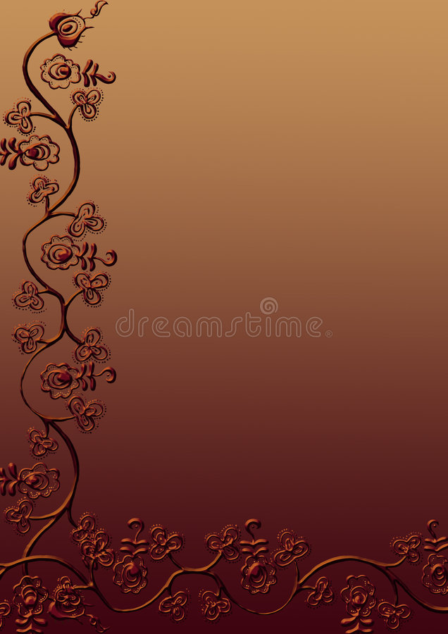 Free Abstract Composition Stock Photography - 3306242