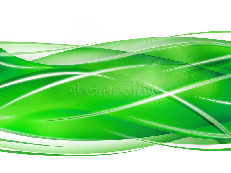 Download Abstract Composition With Curves, Lines, Gradients Stock Photos - Image: 10946463