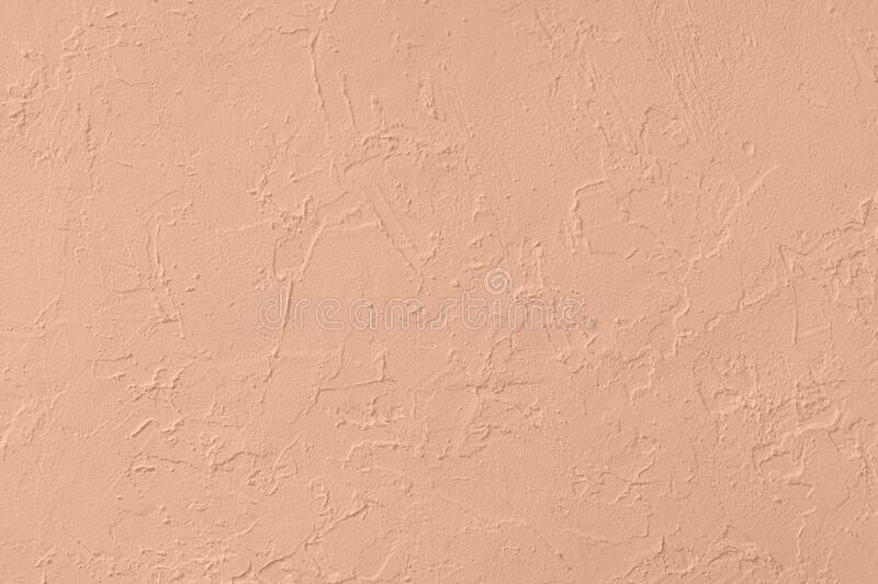 abstract concrete wall texture for background color peach gelato copy space close up stock photo image of cement facade 177640548 dreamstime com