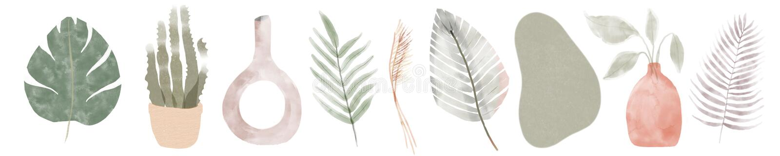 Background Earth Tones Stock Illustrations 842 Background Earth Tones Stock Illustrations Vectors Clipart Dreamstime