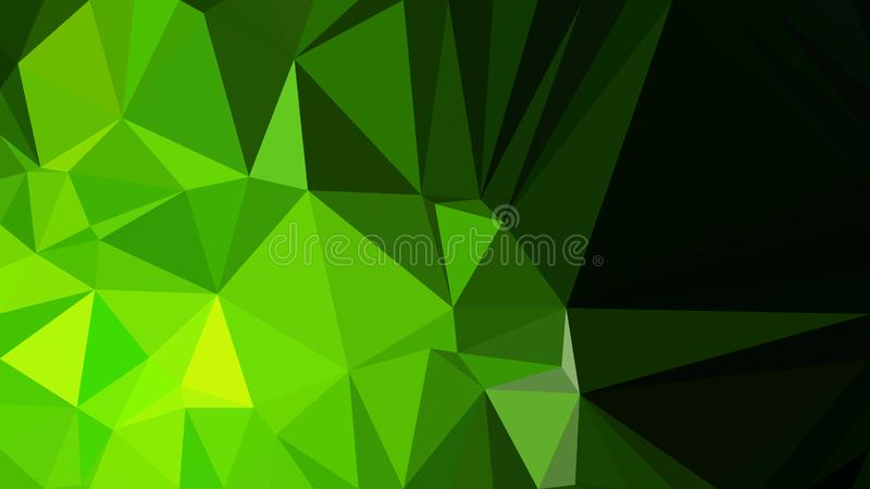 Cool Green Design Stock Illustrations 87 338 Cool Green Design Stock Illustrations Vectors Clipart Dreamstime