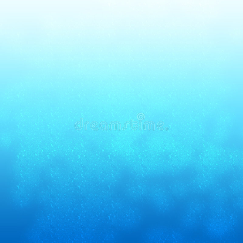 Free Abstract Cool Water Background With Bubbles Stock Photos - 3853793