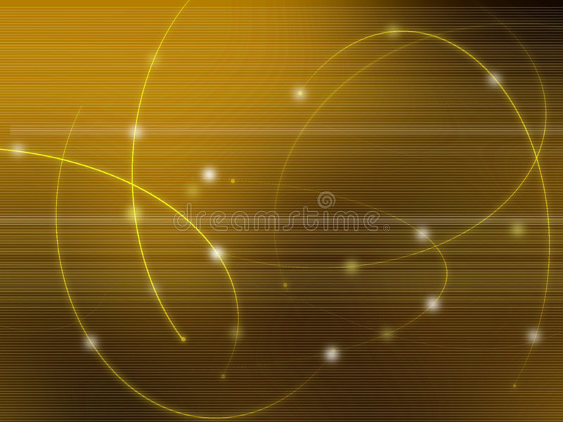 Download Abstract Cool Waves Royalty Free Stock Photos - Image: 2301978