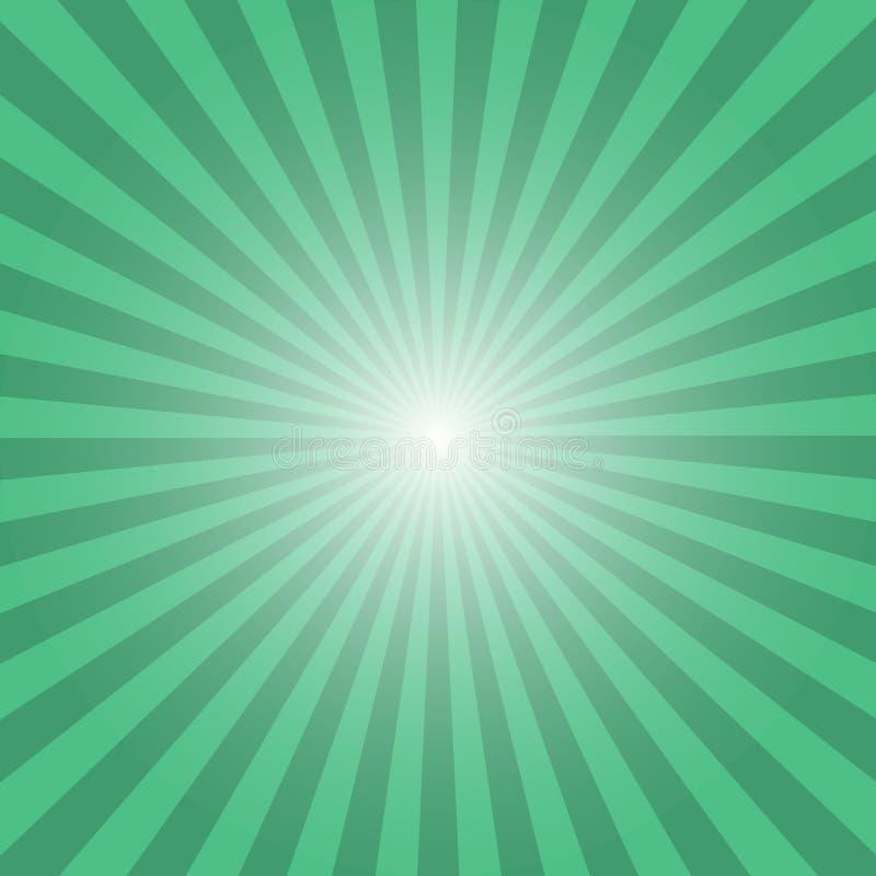 Abstract Creatief van de het pop-artstijl van de conceptenstrippagina leeg de lay-outmalplaatje, uitstekend ontwerp vector illustratie