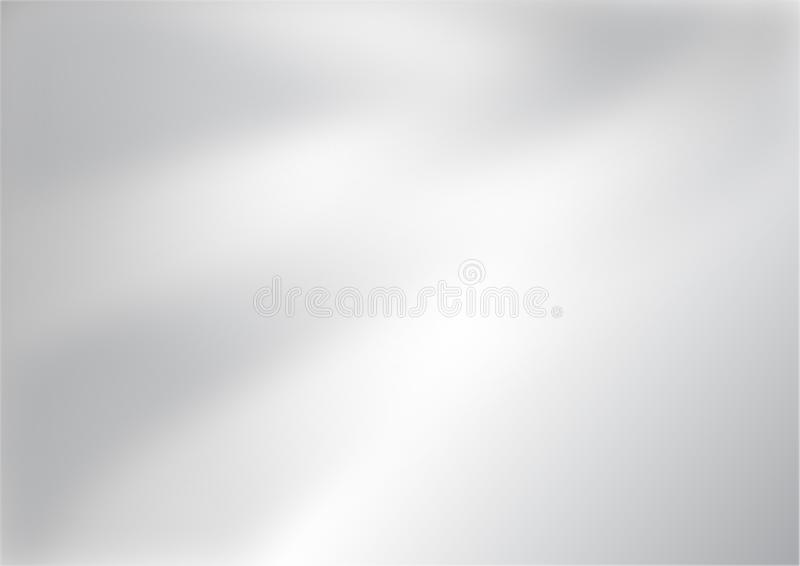 Abstract creative concept multicolour gradient blurred background . vector illustration