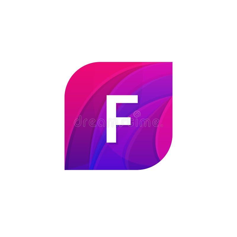Abstract Creative Star Logo Icon Sign Vector Design Stock