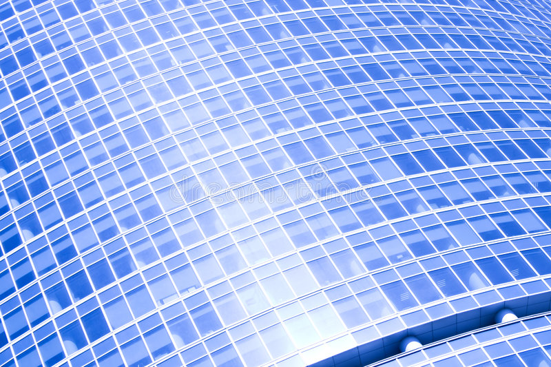 Download Abstract Crop Of Modern Office Stock Image - Image: 9289685