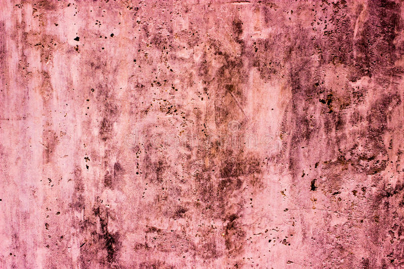 Abstract damaged old grunge scarry background,texture; use for Halloween poster. Abstract damaged old grunge background,texture; use for Halloween poster graphic royalty free stock images