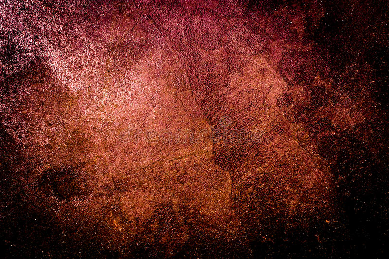 Abstract damaged old grunge scarry background,texture; use for Halloween poster. Abstract damaged old grunge background,texture; use for Halloween poster graphic stock images
