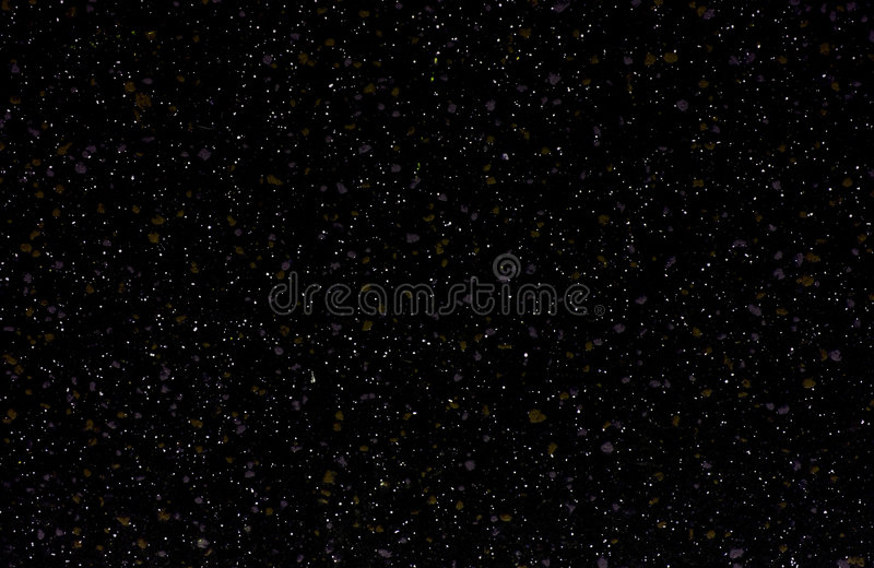 Download Abstract dark  background stock illustration. Image of nice - 2178902