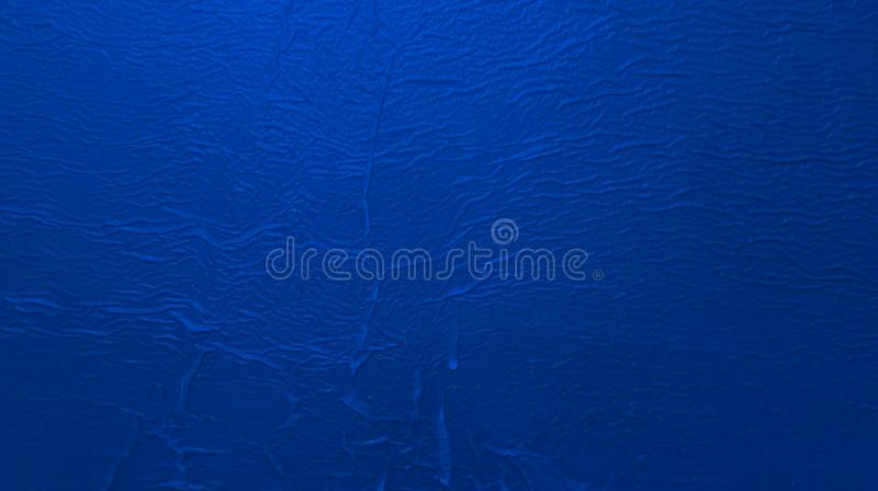 Abstract dark blue color with texture background. Many uses for advertising, book page, paintings, printing, mobile wallpaper, mobile backgrounds, book, covers vector illustration