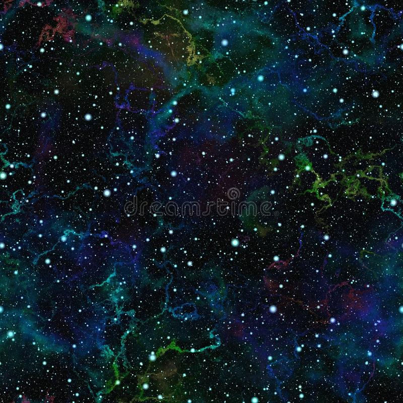abstract outer space dark - photo #15