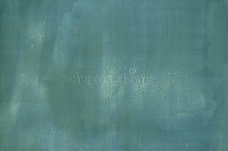 Download Abstract Dark Blue Watercolor Background Texture Stock Photo