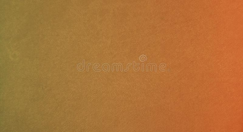Abstract dark gold color light gold color mixture with textured background wallpaper. stock photos