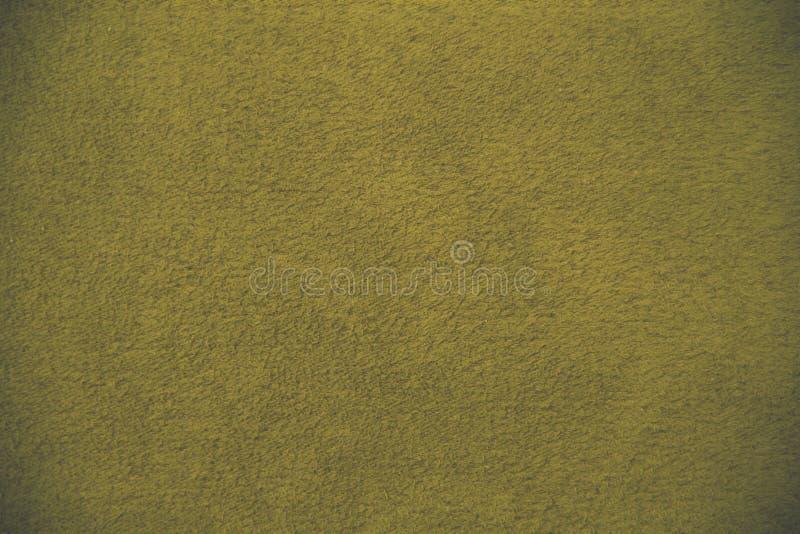 Abstract dark green background stock photos