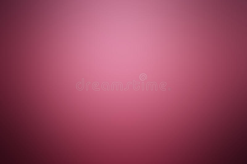 Abstract dark pink blurry background - Gradient soft blur wallpaper for your design. Abstract dark pink blurry background - Gradient soft blur wallpaper for royalty free stock images