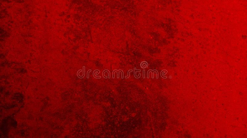 Abstract dark red old grunge texture background wallpaper. Many uses for advertising, book page, paintings, printing, mobile wallpaper, mobile backgrounds, book vector illustration