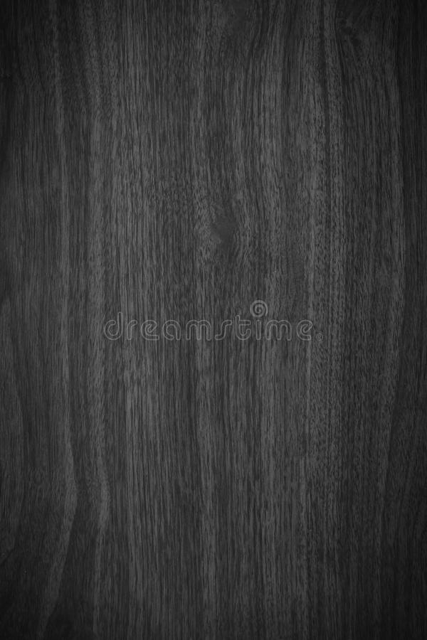 The abstract dark wood background for your design stock photo