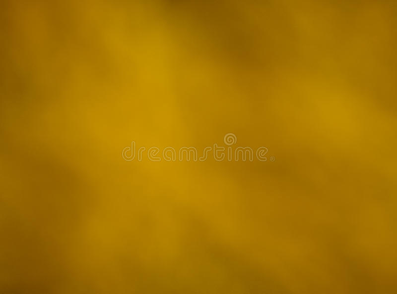 Abstract dark yellow sunset sunrise fire colors background texture stock photography