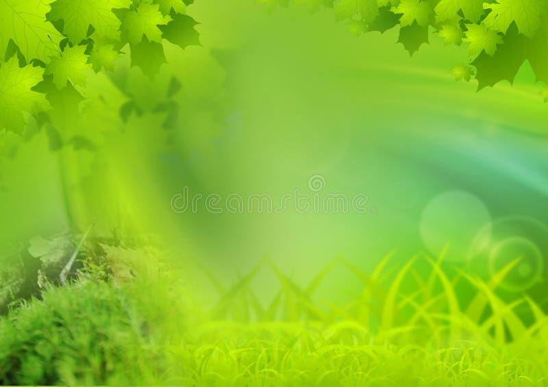 Download Abstract de zomerontwerp stock illustratie. Illustratie bestaande uit gradiënt - 39104551