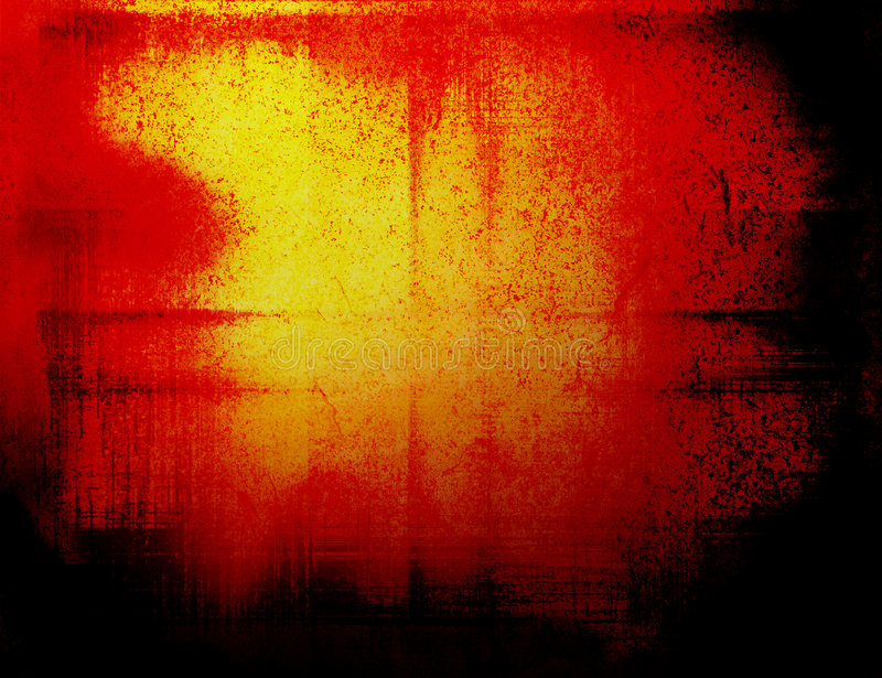 Download Abstract decay textures stock illustration. Image of brush - 1897899