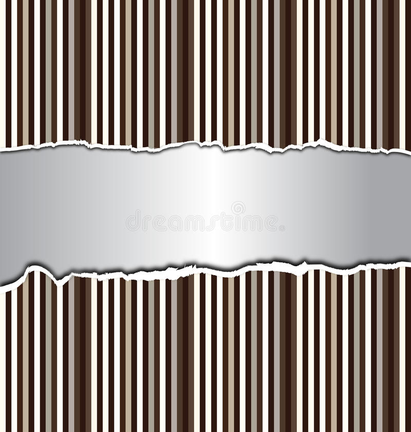 Abstract decorative background vector illustration