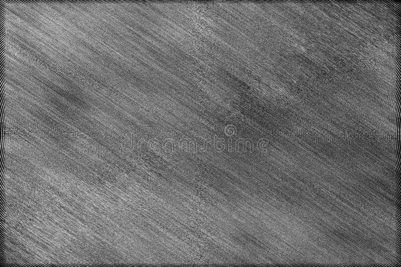 Abstract, decorative, illustrations, pattern for design texture & background. Overlay background, grunge, rough or retro, black and white B&W filter effect vector illustration