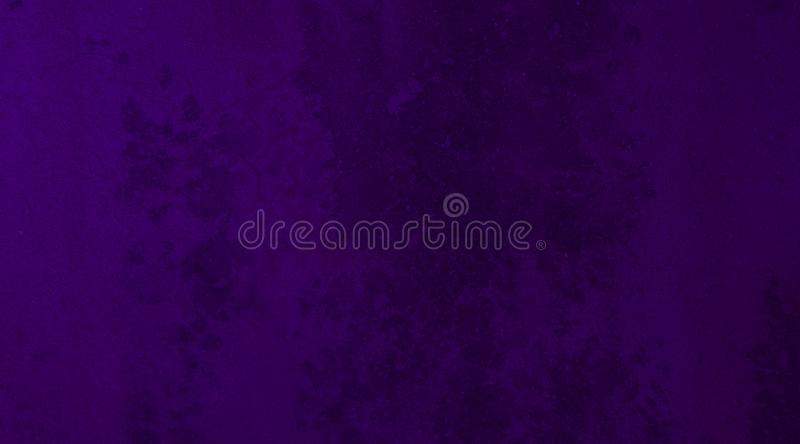 Abstract deep purple color with texture background wallpaper. Many uses for advertising, book page, paintings, printing, mobile wallpaper, mobile backgrounds vector illustration