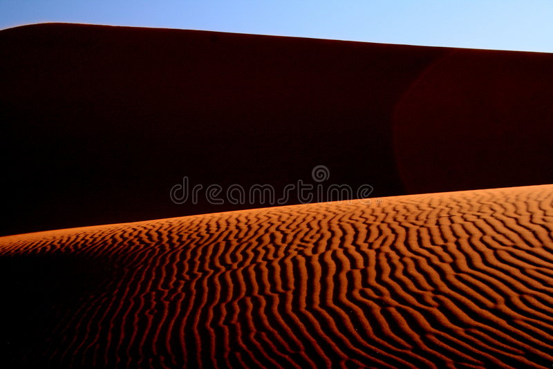Download Abstract desert stock photo. Image of climate, africa - 4060446