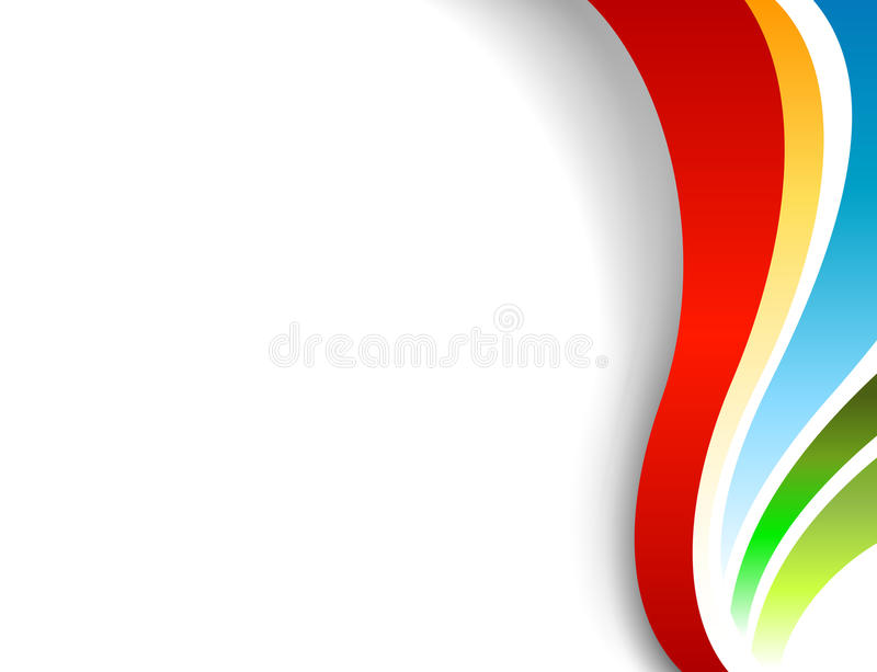 Download Abstract Design Stock Images - Image: 10939534