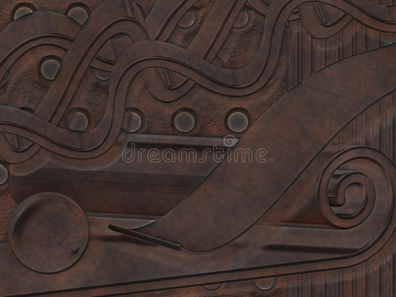 Download Abstract Design Stock Photography - Image: 12467662