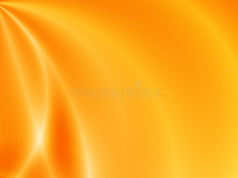 Abstract design background vector illustration