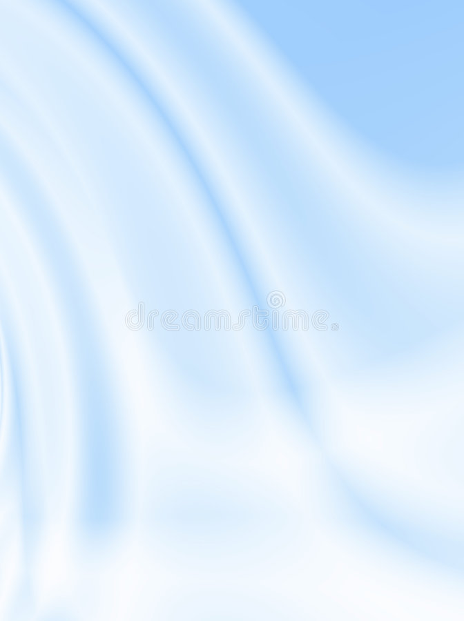 Abstract design background. Abstract design light blue background royalty free illustration