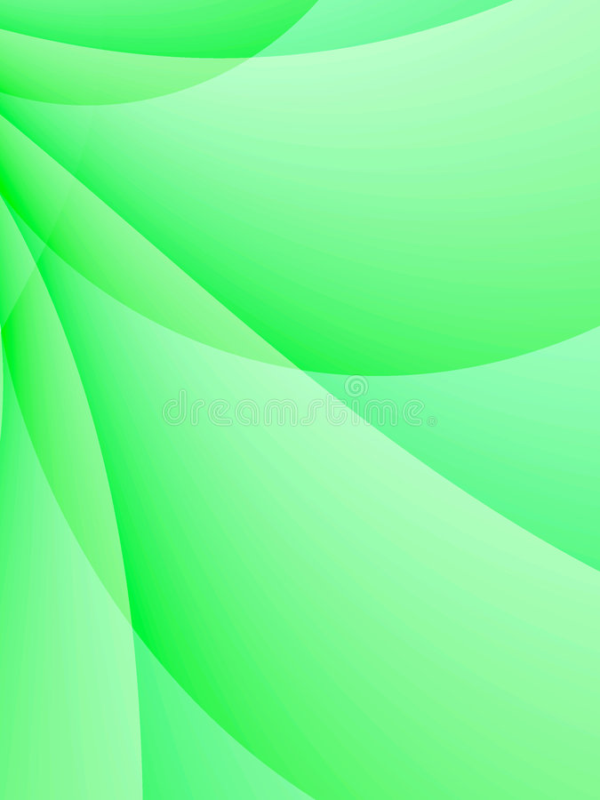 Free Abstract Design Background Royalty Free Stock Photos - 3729288