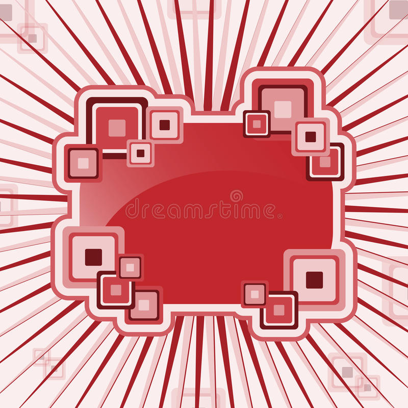 Download Abstract design element stock vector. Image of presentation - 29146143