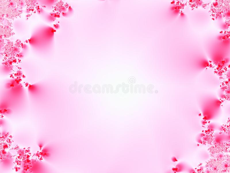 Abstract design frame stock images